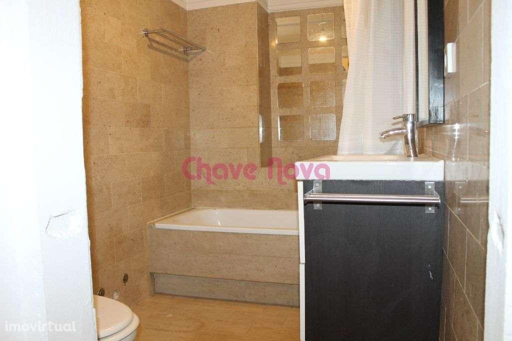 Apartamento para comprar, Avenida Mário Brito, Perafita, Lavra e Santa Cruz do Bispo - Foto 8