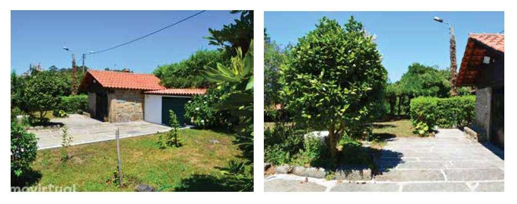 Quintas e herdades para comprar, Lemenhe, Mouquim e Jesufrei, Braga - Foto 9