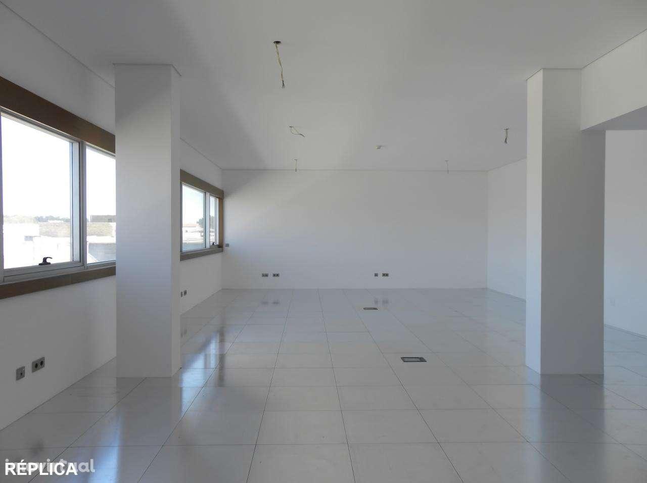 Escritório para arrendar, Ramalde, Porto - Foto 3
