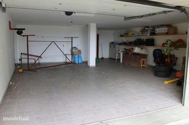 Moradia para comprar, Vila de Punhe, Viana do Castelo - Foto 13
