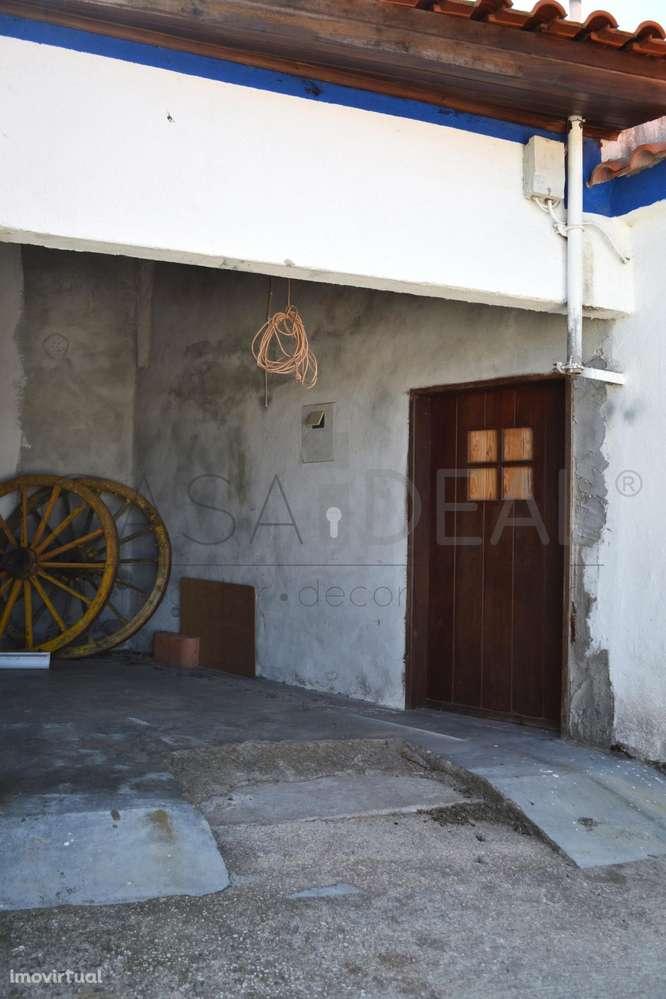 Moradia para comprar, Sapataria, Lisboa - Foto 6