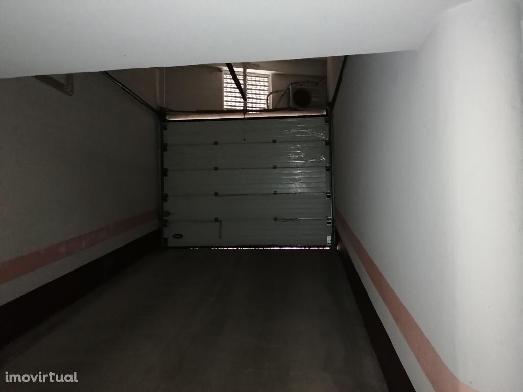 Prédio para comprar, Tondela e Nandufe, Tondela, Viseu - Foto 8