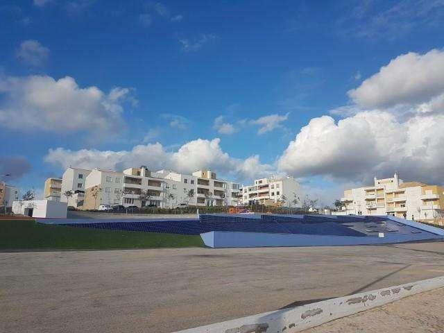 Terreno para comprar, Estômbar e Parchal, Faro - Foto 1