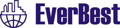 Biuro nieruchomości: Everbest Sp. z o.o.