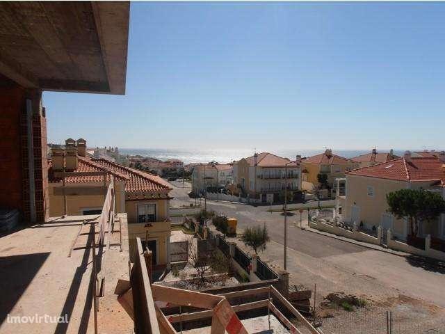 Moradia para comprar, Lourinhã e Atalaia, Lisboa - Foto 4