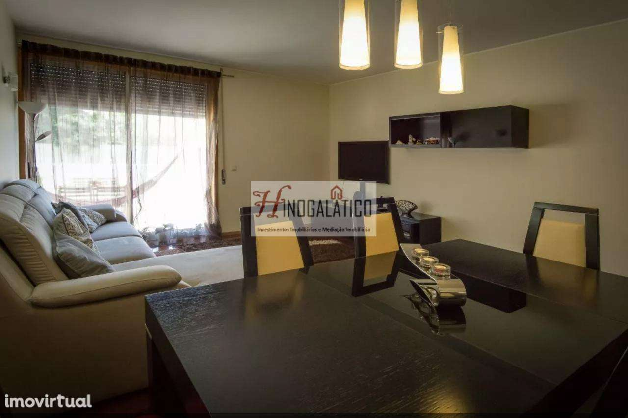Apartamento para comprar, Pedrouços, Maia, Porto - Foto 20