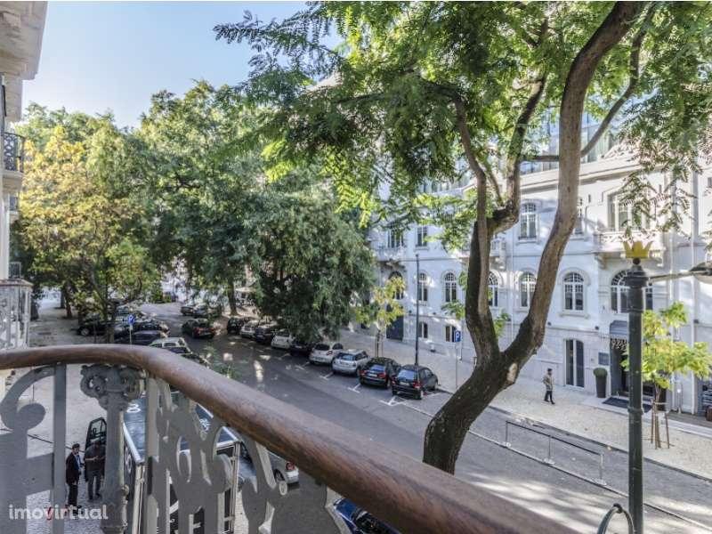 Apartamento para comprar, Rua de Santa Marta, Santo António - Foto 14