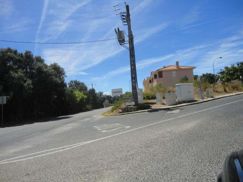 Terreno para comprar, Carregado e Cadafais, Alenquer, Lisboa - Foto 5
