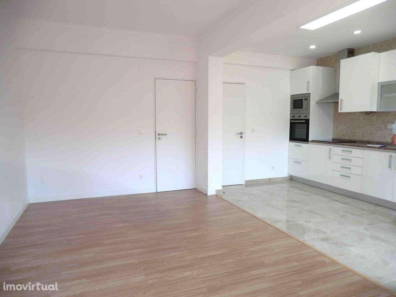 Apartamento para comprar, Queluz e Belas, Lisboa - Foto 9