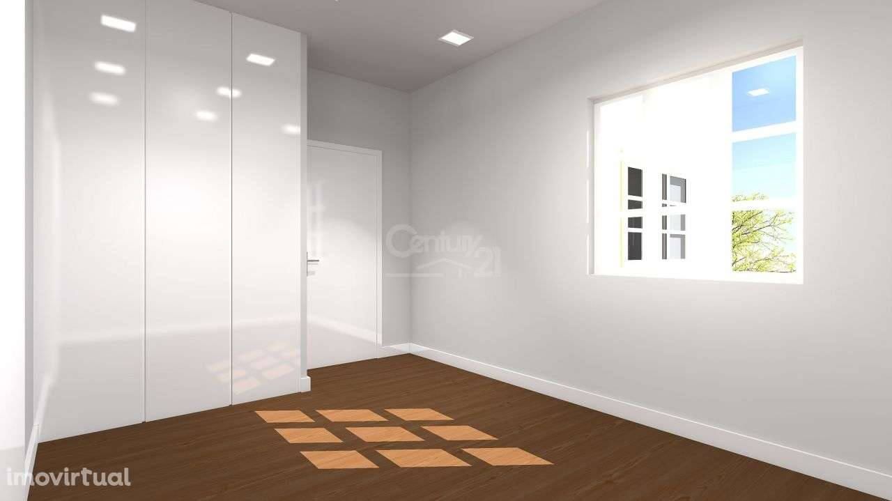 Apartamento para comprar, Almada, Cova da Piedade, Pragal e Cacilhas, Almada, Setúbal - Foto 3