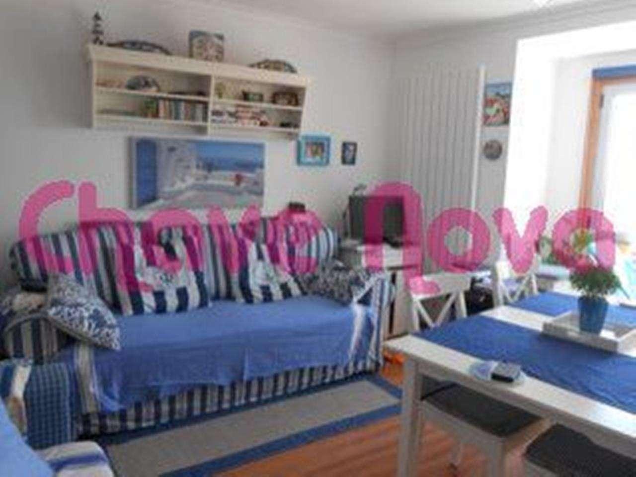 Apartamento para comprar, Madalena, Porto - Foto 1