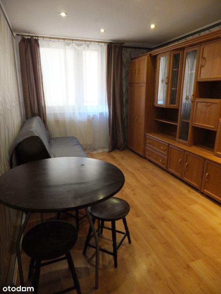 mieszkanie 33 m2, 2 pok. bez prowizji