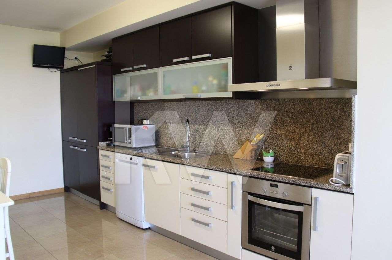 Apartamento para comprar, São Vicente, Braga - Foto 21