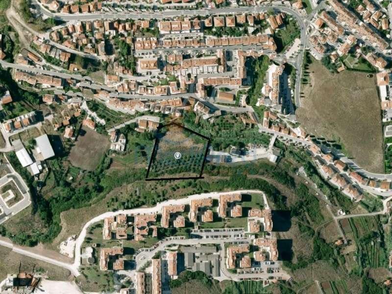Terreno para comprar, Ramada e Caneças, Odivelas, Lisboa - Foto 2