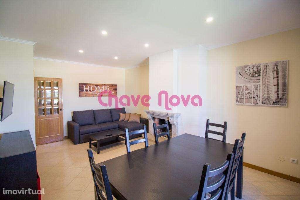 Apartamento para comprar, Lobão, Gião, Louredo e Guisande, Aveiro - Foto 4