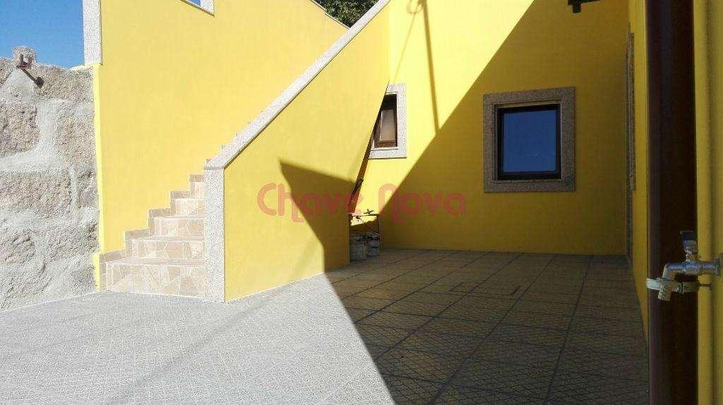 Moradia para comprar, Pedrouços, Maia, Porto - Foto 12