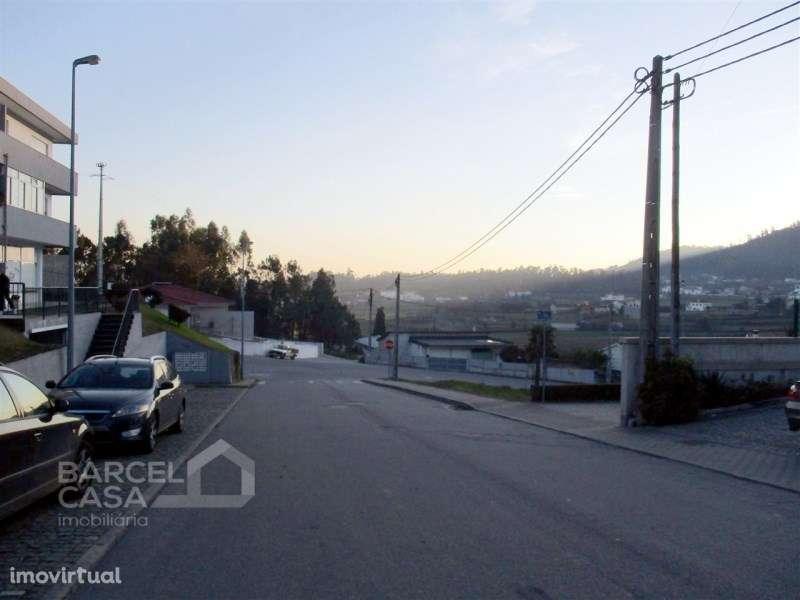 Apartamento para comprar, Cervães, Braga - Foto 14