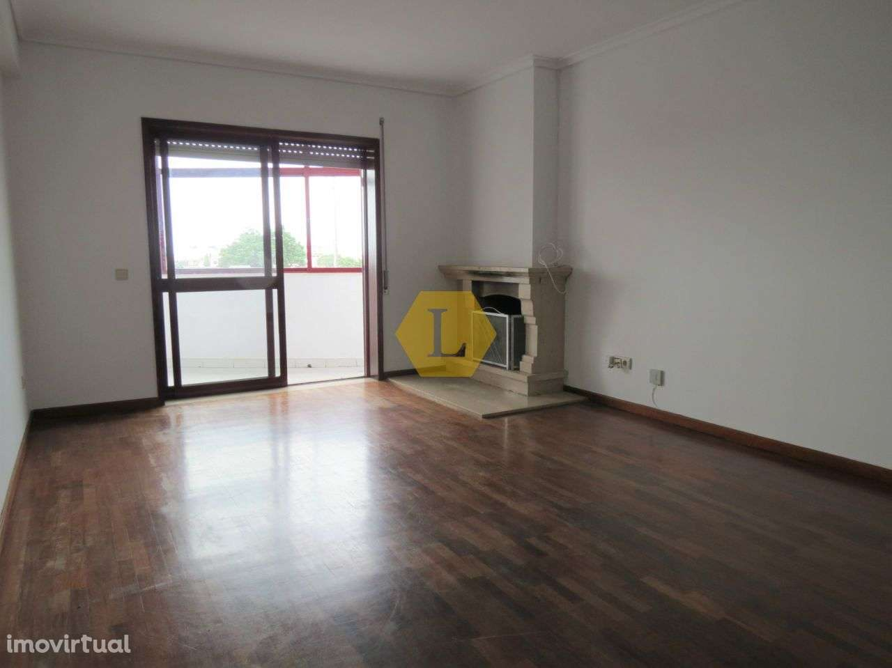 Apartamento para comprar, Gafanha da Nazaré, Aveiro - Foto 18