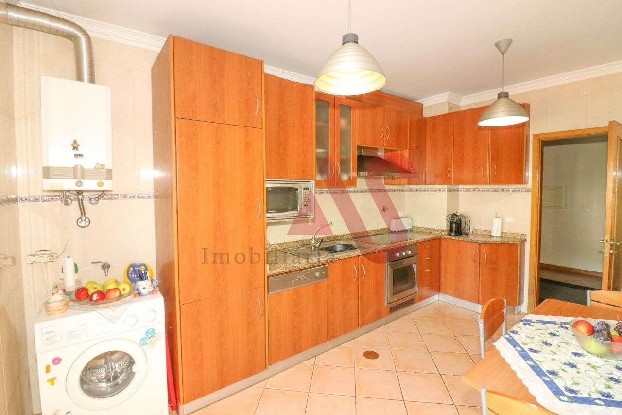 Apartamento para comprar, Santo Adrião de Vizela, Vizela, Braga - Foto 10