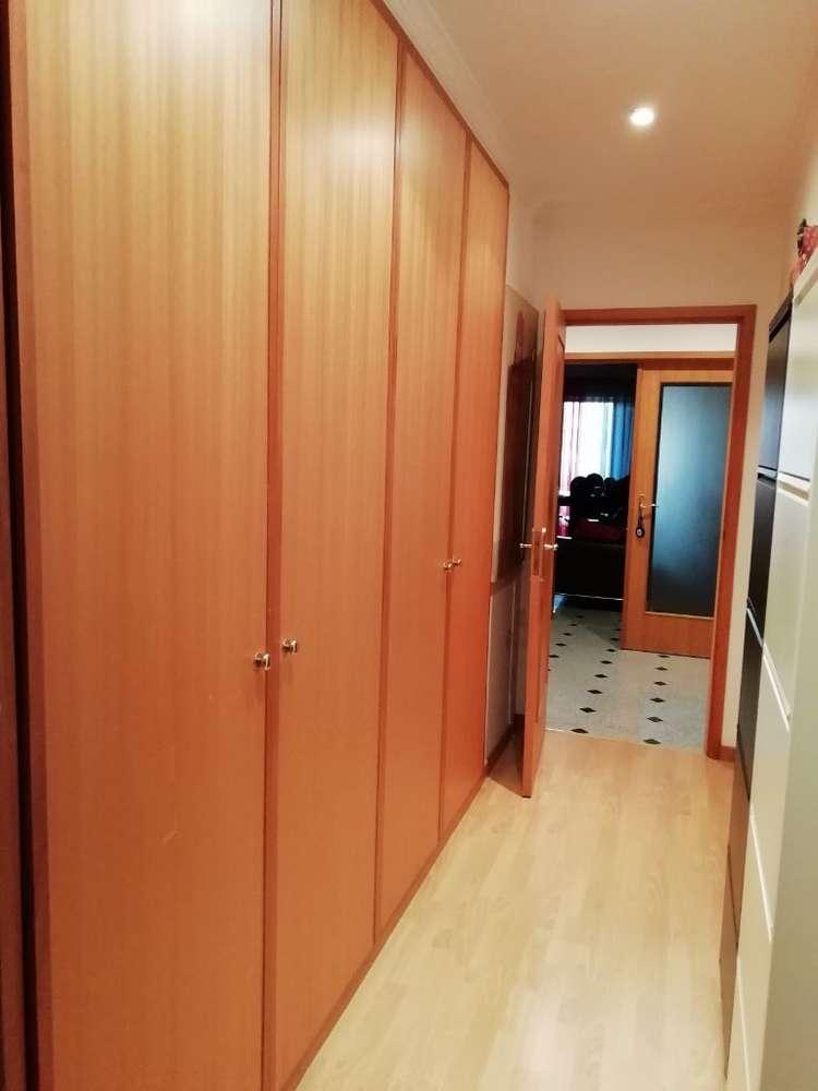 Apartamento para comprar, Rua São Vicente de Ferrer, São Felix da Marinha - Foto 50