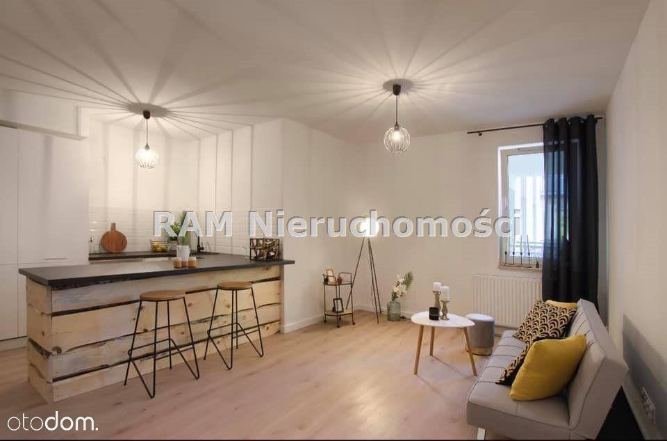 Mieszkanie, 49,49 m², Głogów