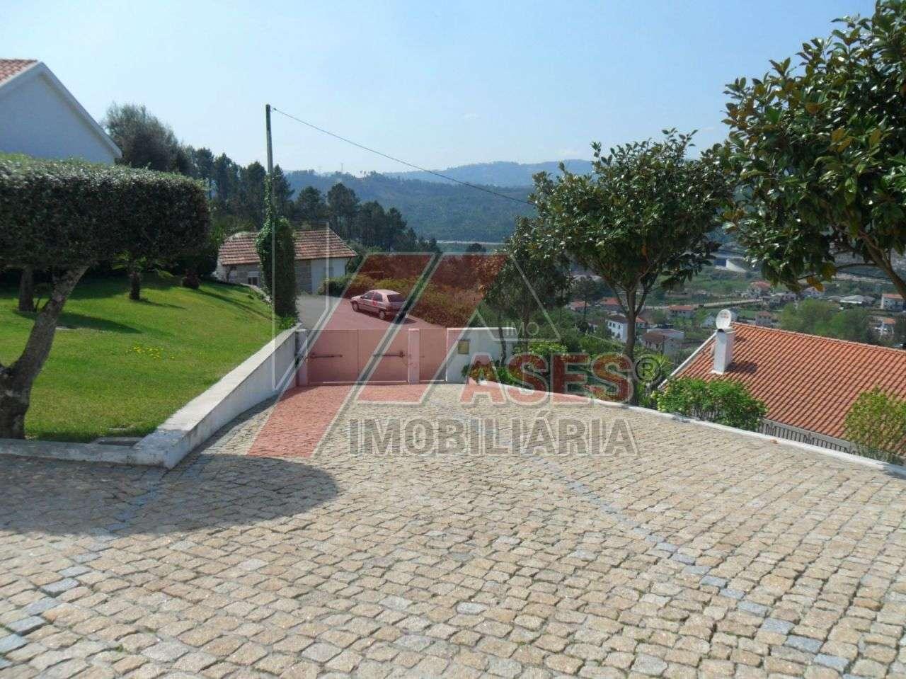 Moradia para comprar, Armil, Braga - Foto 32