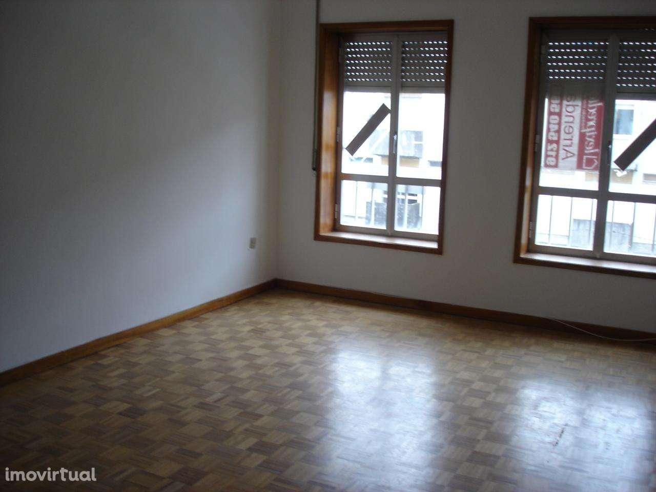 Apartamento para arrendar, Águeda e Borralha, Aveiro - Foto 3