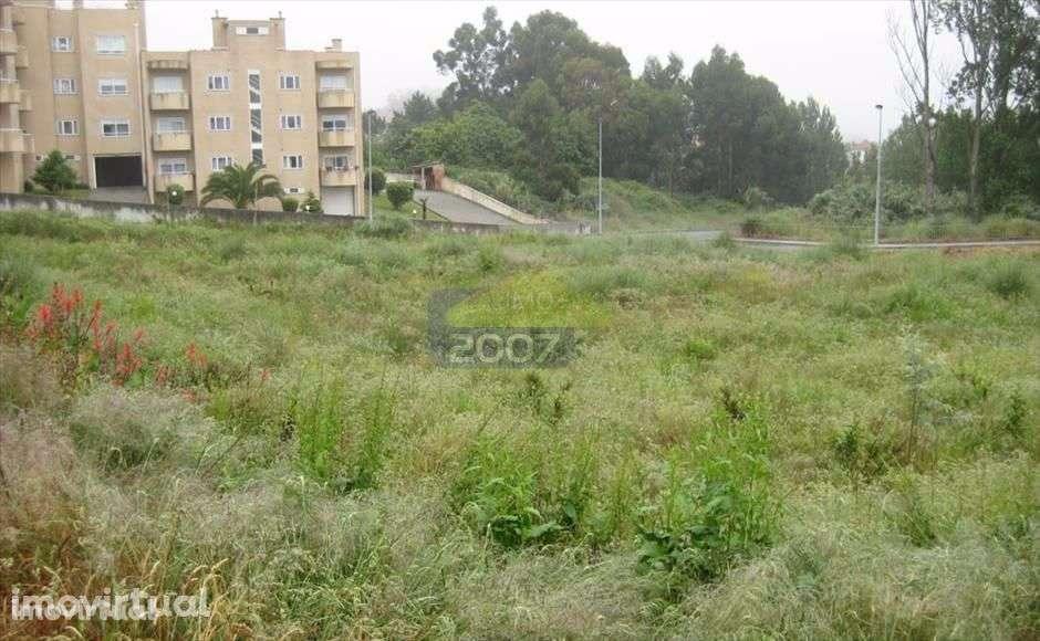 Terreno para comprar, Canidelo, Porto - Foto 1