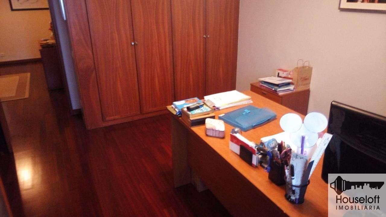Apartamento para comprar, Matosinhos e Leça da Palmeira, Matosinhos, Porto - Foto 31