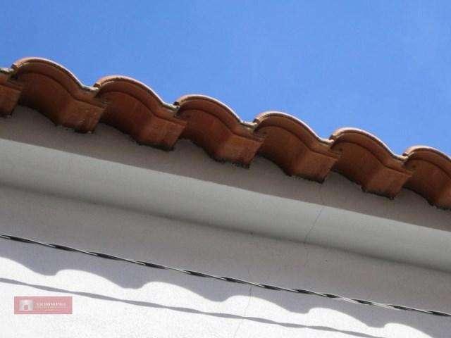 Moradia para comprar, Monfortinho e Salvaterra do Extremo, Castelo Branco - Foto 8