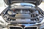 BMW X1 18 d sDrive - 34