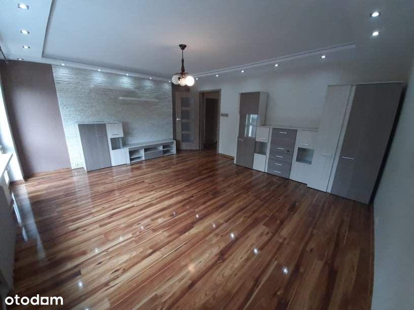 Do sprzedania mieszkanie po remoncie. 59m2 Smoczka