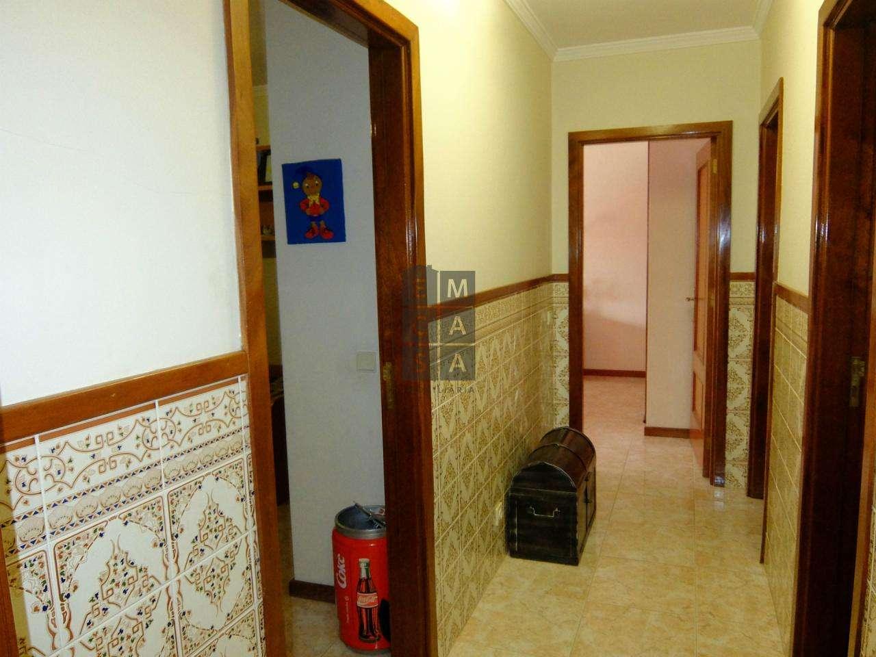 Apartamento para comprar, Nogueira do Cravo e Pindelo, Aveiro - Foto 9