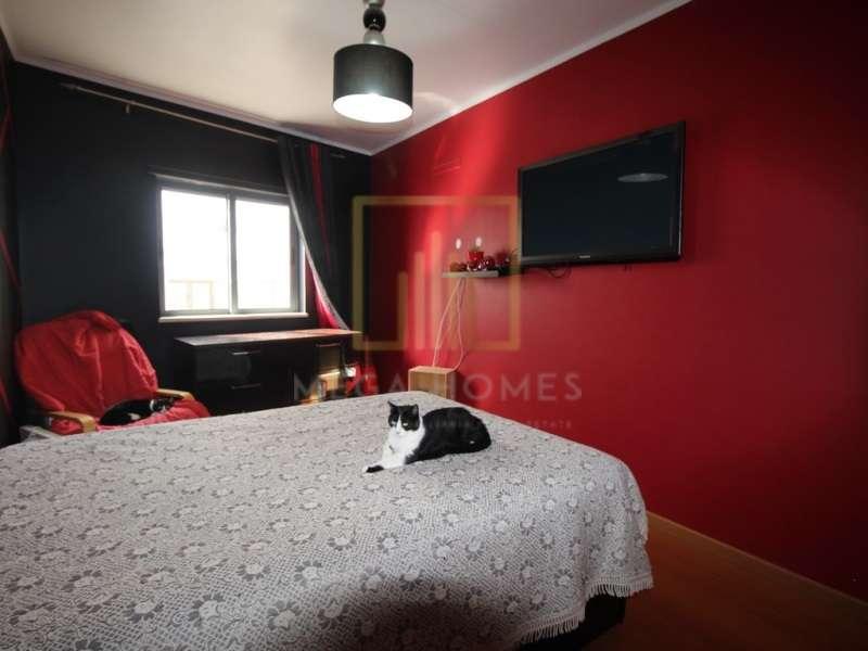 Apartamento para comprar, Lagoa e Carvoeiro, Lagoa (Algarve), Faro - Foto 6