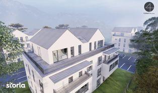 Comision 0%!Apartament 2 camere+gradina, zona Catanelor-Dumitru Mocanu