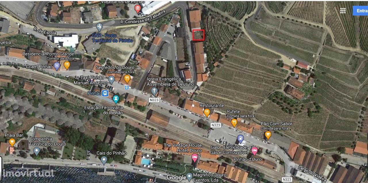 Terreno para comprar, Pinhão, Alijó, Vila Real - Foto 3