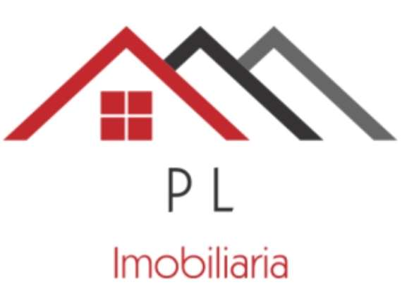 P.L. Mediação Imobiliária