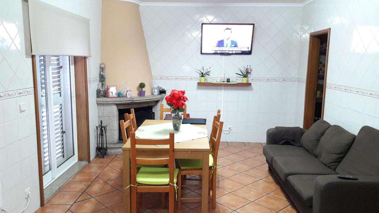Moradia para comprar, Santa Maria da Feira, Travanca, Sanfins e Espargo, Aveiro - Foto 4