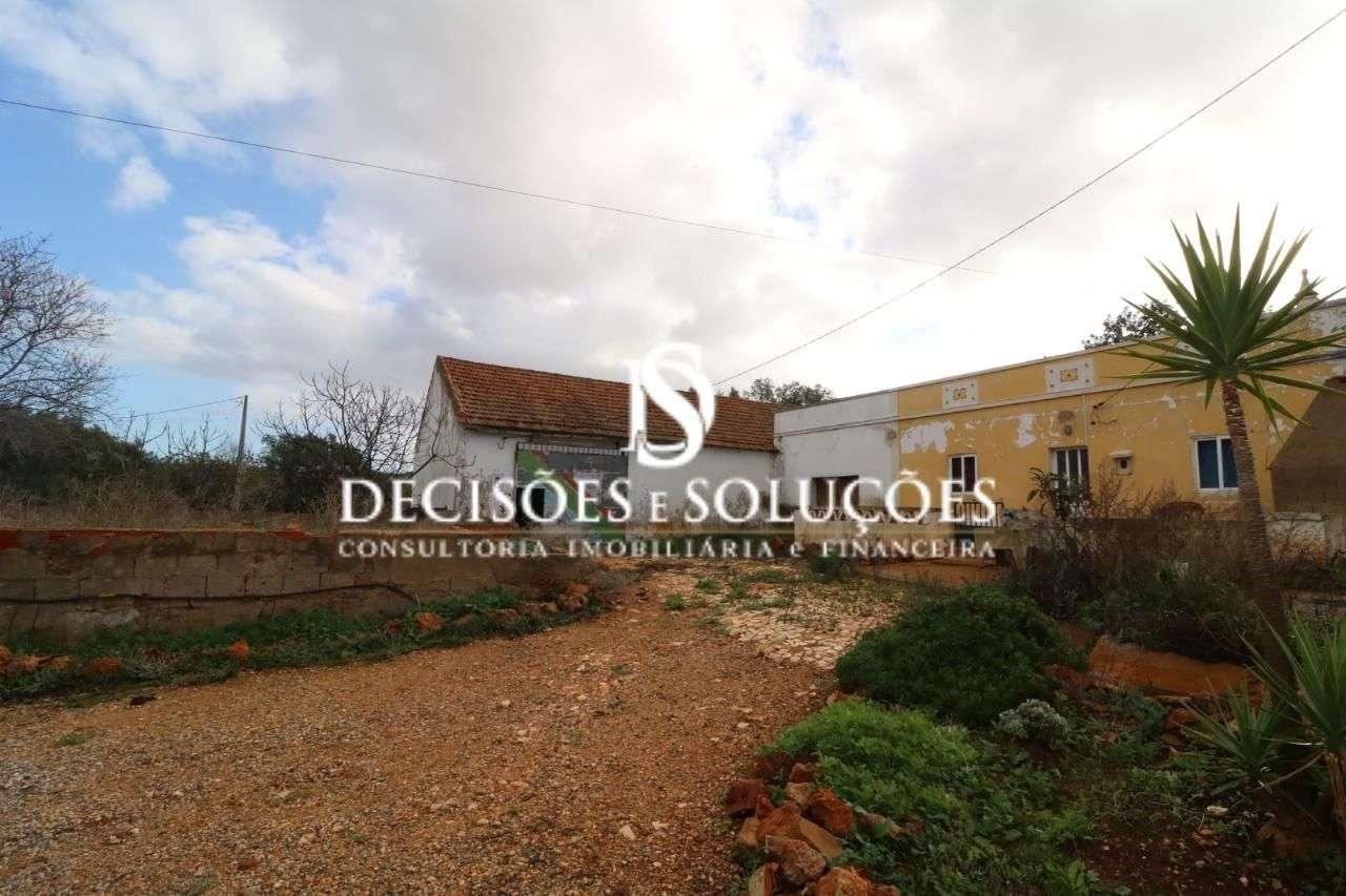 Quintas e herdades para comprar, Silves - Foto 1