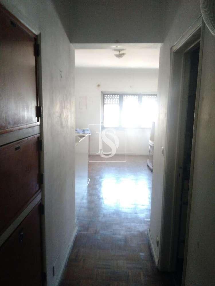 Apartamento para comprar, Pontinha e Famões, Odivelas, Lisboa - Foto 14