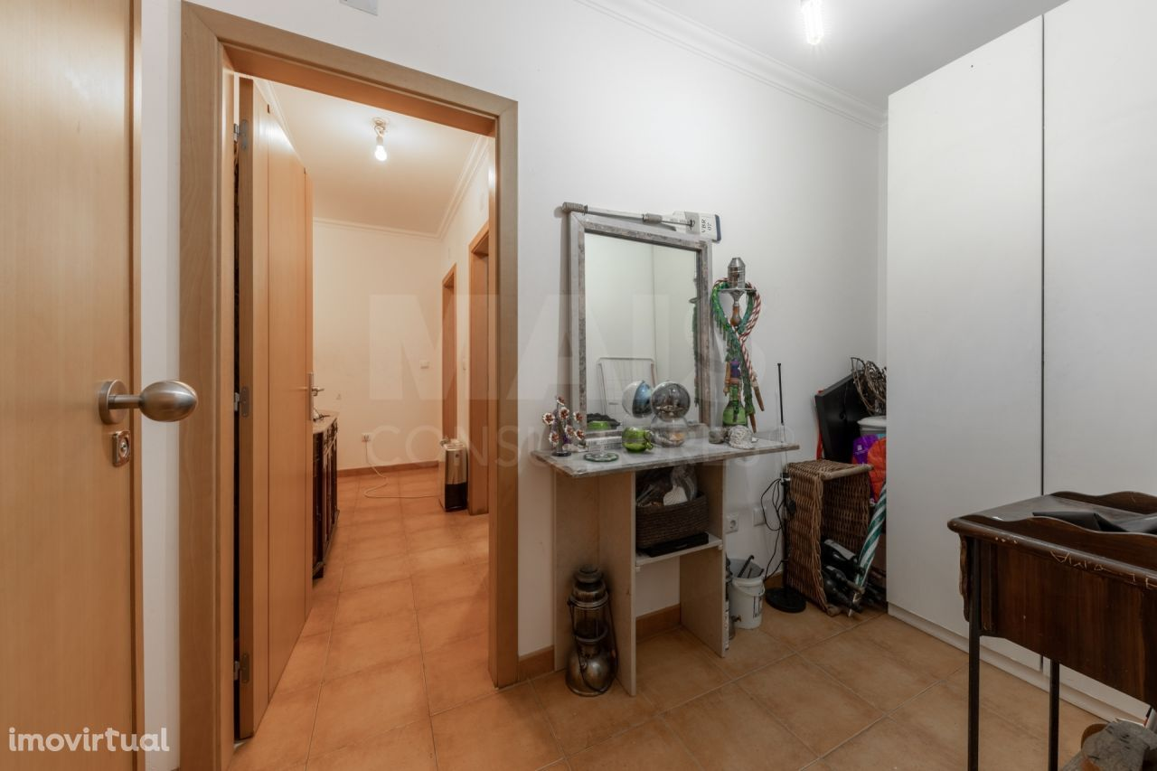 Apartamento para comprar, Alcoentre, Azambuja, Lisboa - Foto 12
