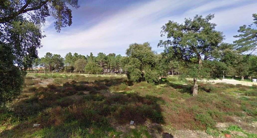 Terreno para comprar, Baixa da Banheira e Vale da Amoreira, Setúbal - Foto 5