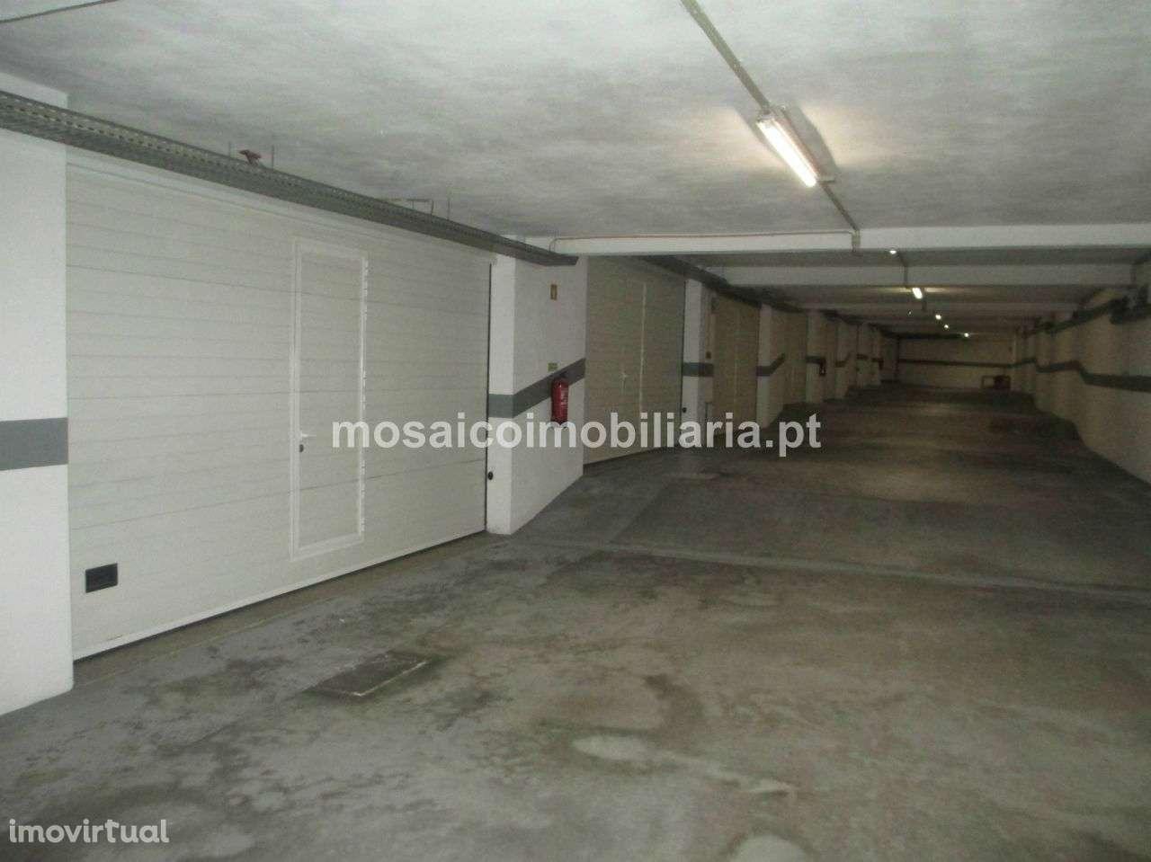 Moradia para comprar, Arcozelo, Porto - Foto 36