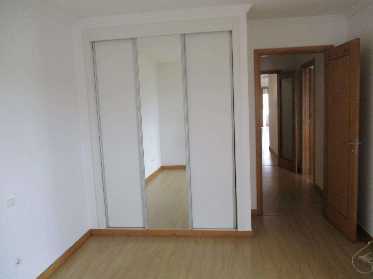 Apartamento para comprar, Bougado (São Martinho e Santiago), Porto - Foto 17