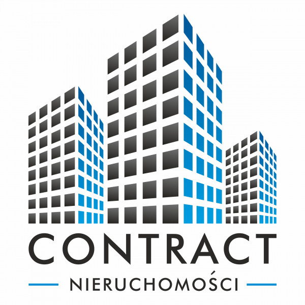 Contract Violetta Hyla-Grabowska