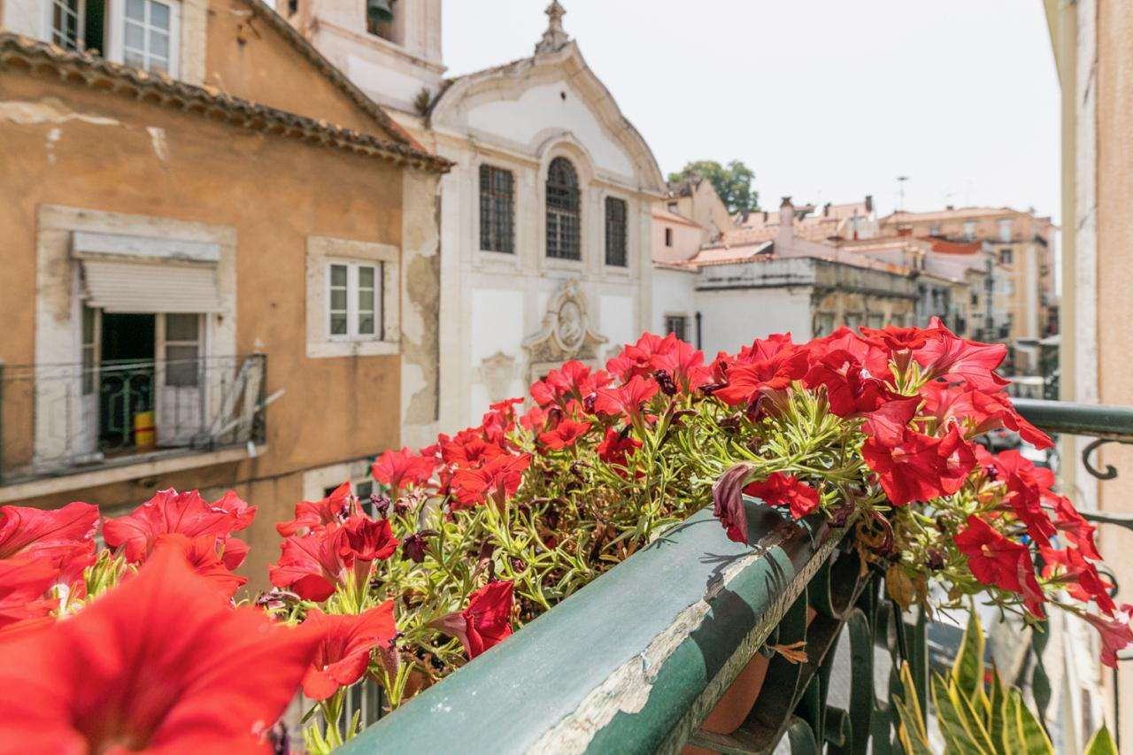 Apartamento para comprar, Santo António, Lisboa - Foto 19