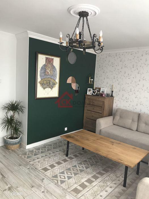 Mieszkanie 2pokojowe, ul. Marszałkowska, Szydłówek