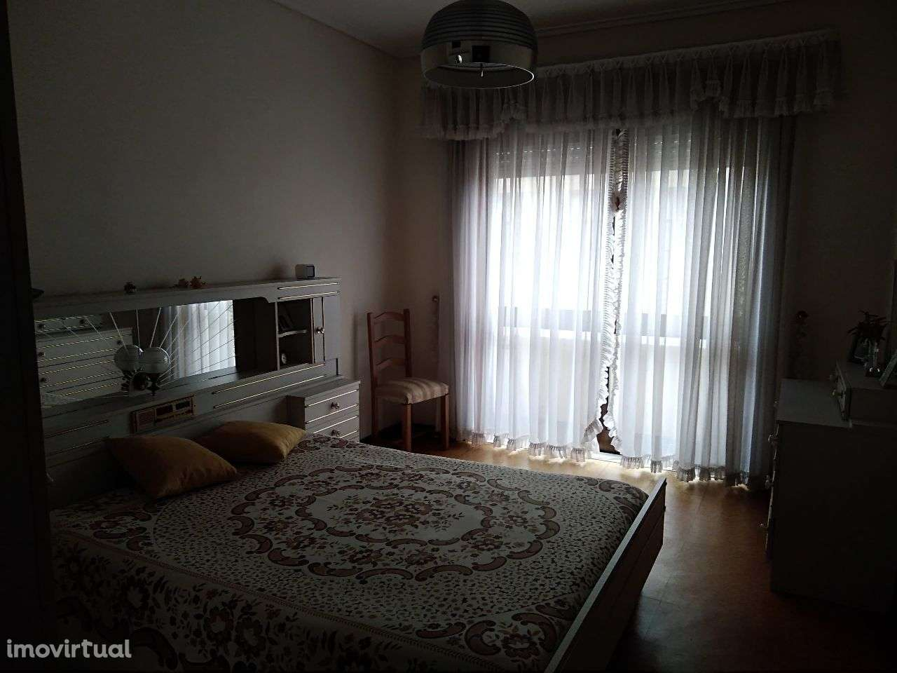 Apartamento para comprar, Espinho - Foto 3