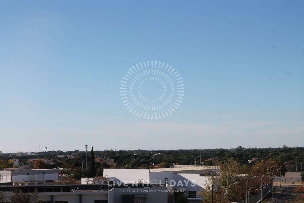 Apartamento para comprar, Almancil, Faro - Foto 23