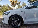 Ford Focus SW ST-Line - 2
